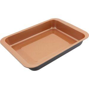 Форма для выпечки Lamart Copper LT3095
