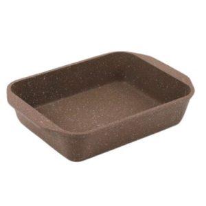 Форма для выпечки Мечта Гранит brown M93806