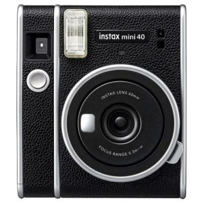 Фотоаппарат INSTAX MINI 40 EX D