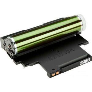 Фотобарабан HP 120A W1120A для HP Color Laser 150a