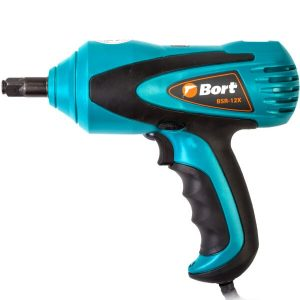 Гайковерт Bort BSR-12X