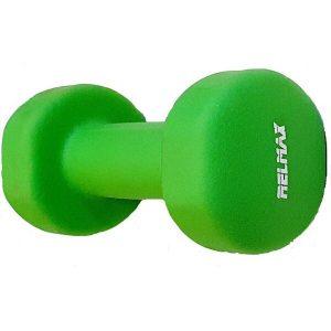 Гантели RELMAX 3 кг