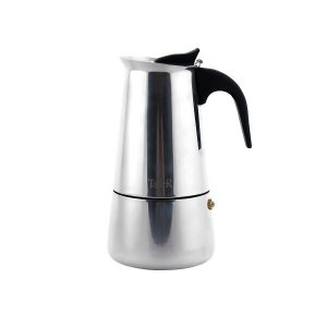 Гейзерная кофеварка TalleR TR-11321