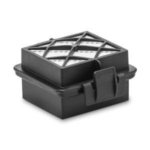 Гигиенический HEPA-фильтр Karcher для VC5 Premium (2.863-240.0)