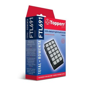 HEPA-фильтр Topperr FTL 691