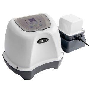 Хлоргенератор Intex KRYSTAL CLEAR 26646