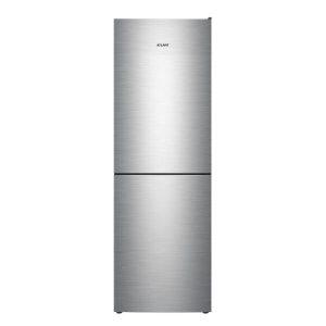 Холодильник ATLANT ХМ-4619-140