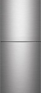 Холодильник ATLANT ХМ-4623-140