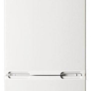 Холодильник ATLANT XM-4209-000