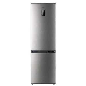 Холодильник ATLANT XM-4424-049-ND