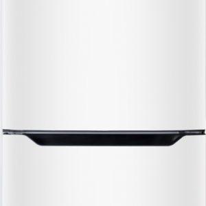 Холодильник Atlant XM-4621-109-ND