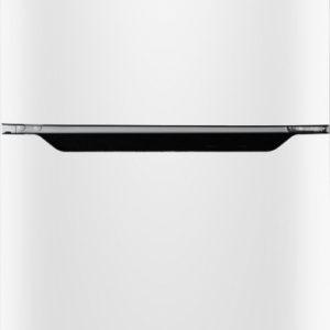 Холодильник ATLANT XM-4623-109-ND