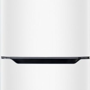 Холодильник ATLANT XM-4624-109-ND
