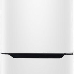 Холодильник ATLANT XM-4626-109-ND