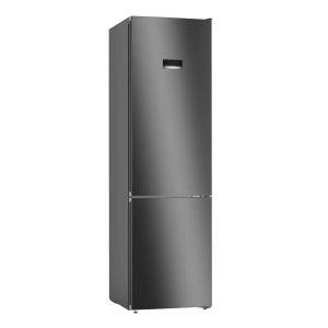 Холодильник Bosch Serie 4 VitaFresh KGN39XC28R