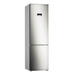 Холодильник Bosch Serie 4 VitaFresh KGN39XI27R