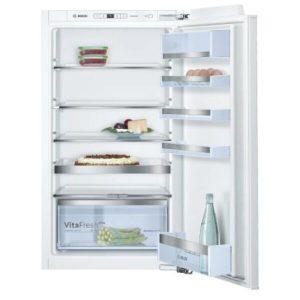 Холодильник Bosch Serie 6 VitaFresh KIR31AF30R