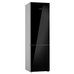 Холодильник Bosch Serie 8 VitaFresh Plus KGN39LB32R