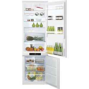 Холодильник Hotpoint-Ariston BCB 8020 AA F O3 (RU)