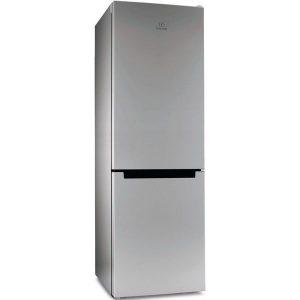 Холодильник INDESIT DS 4180 SB