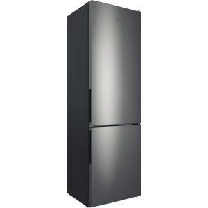 Холодильник Indesit ITR 4200 S