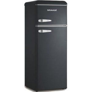 Холодильник Snaige FR27SM-PRJ30F