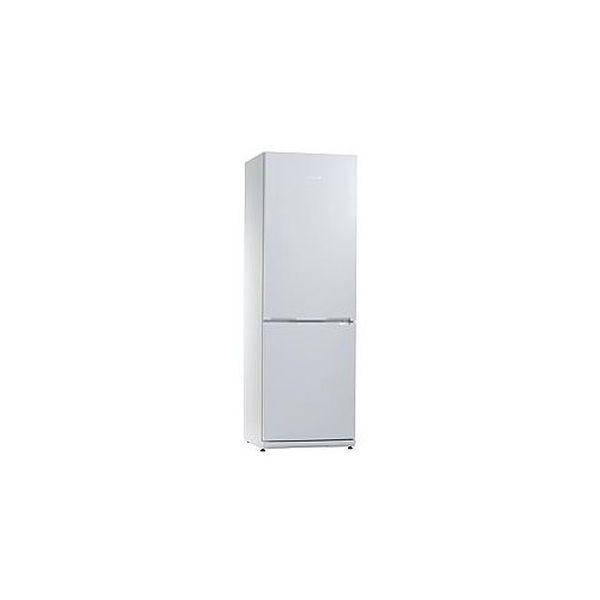 Холодильник Snaige RF34NG-Z10027