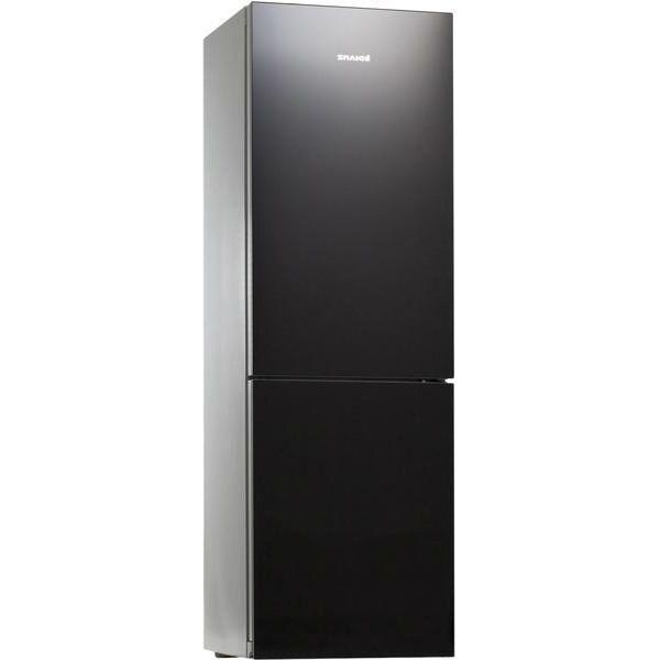 Холодильник Snaige RF34NG-Z1JJ27