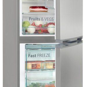 Холодильник Snaige RF57SG-P5CB2F