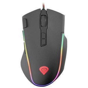 Игровая мышь Genesis Krypton 700 (NMG-0905)