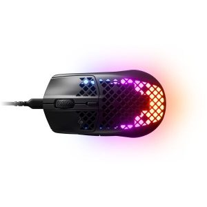 Игровая мышь SteelSeries Aerox 3