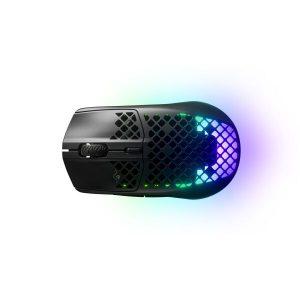 Игровая мышь SteelSeries Aerox 3 Wireless