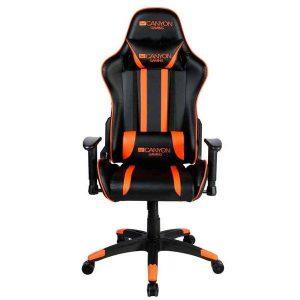 Игровое кресло CANYON CND-SGCH3