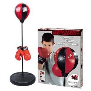 Игровой набор KingSport Бокс 113881