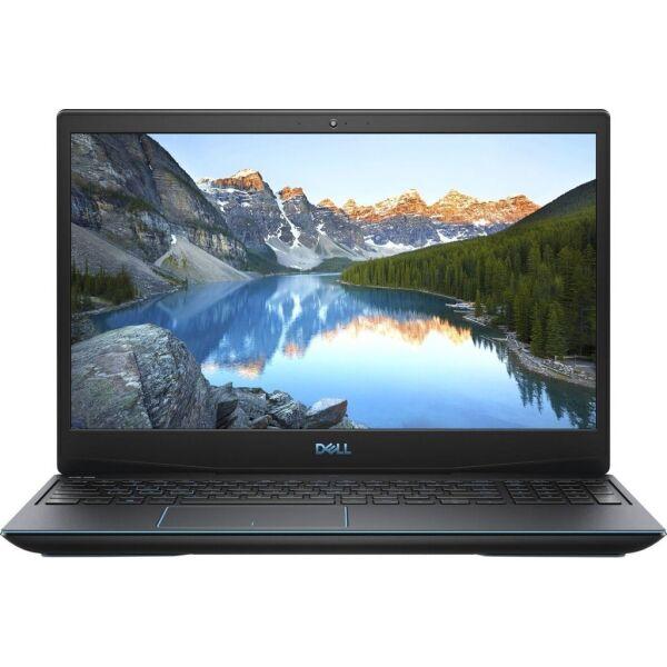 Игровой ноутбук Dell G3 15 3500-213305
