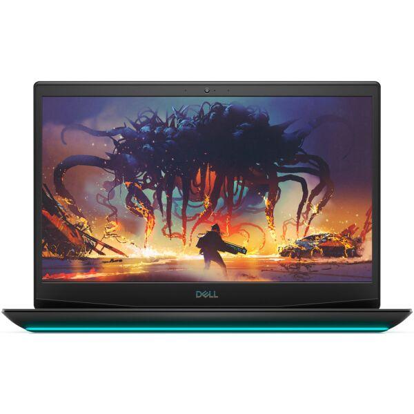 Игровой ноутбук Dell G5 15 5500-213299