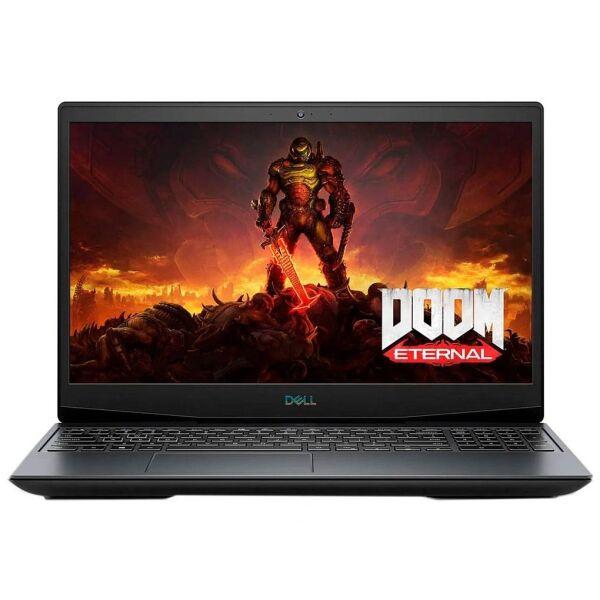 Игровой ноутбук Dell G5 15 5500-215976