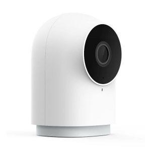 IP-камера Aqara G2H Camera Hub