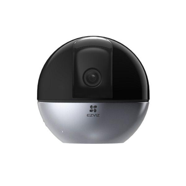 IP-камера Ezviz C6W CS-C6W-A0-3H4WF