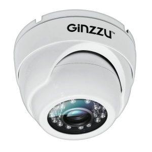 IP-камера Ginzzu HAD-5301A