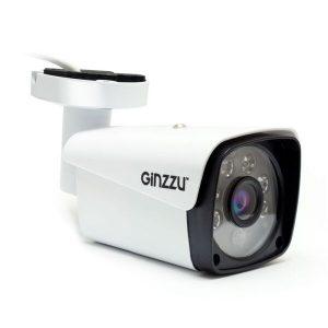 IP-камера Ginzzu HIB-2302S