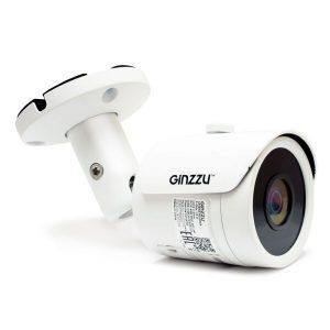 IP-камера Ginzzu HIB-5302A