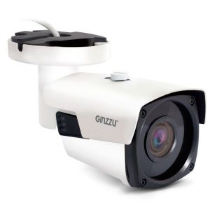 IP-камера Ginzzu HIB-5V01S