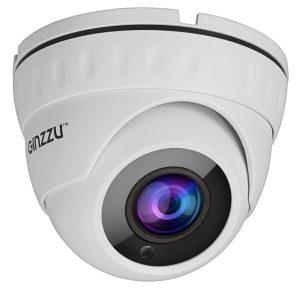 IP-камера Ginzzu HID-2032S