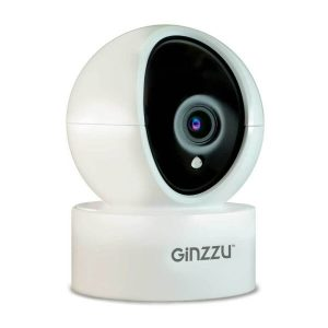 IP-камера Ginzzu HWD-2301A
