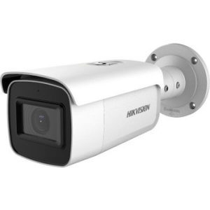 IP-камера Hikvision DS-2CD2643G1-IZS