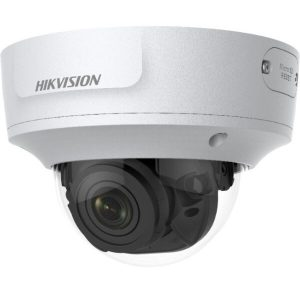 IP-камера Hikvision DS-2CD2743G1-IZS