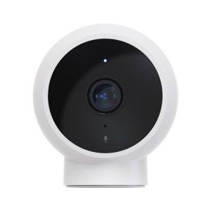 IP-камера Xiaomi Mi Home Security Camera 1080p Magnetic Mount (QDJ4065GL/MJSXJ02HL)