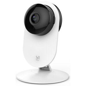 IP-камера Yi Home Camera (YYS.2016)