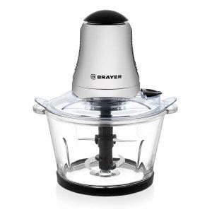 Измельчитель Brayer BR1402